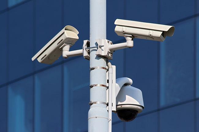 business-CCTV-Installation