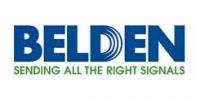 belden-cabling